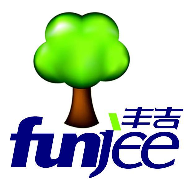 来自丰吉塑业 张勇刚发布的商务合作信息:... - 台州丰吉清洁用品有限公司