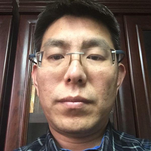 殷建东 最新采购和商业信息
