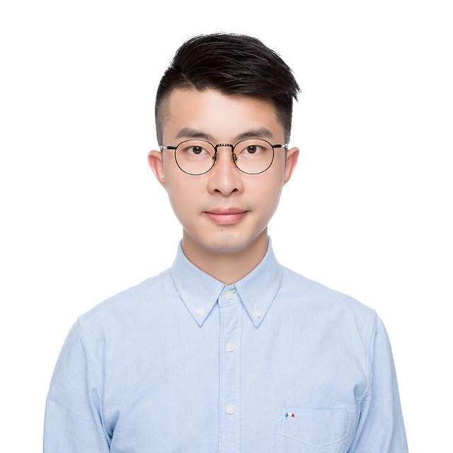 陈姚竹 最新采购和商业信息