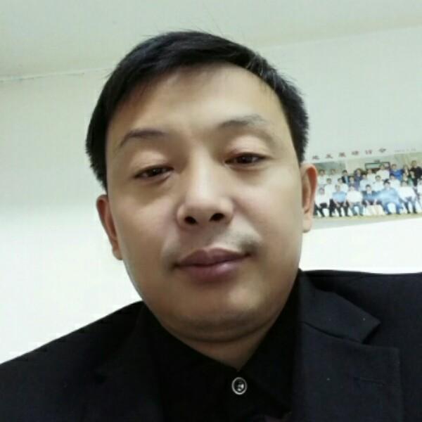 魏大鹏 最新采购和商业信息