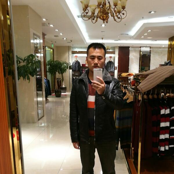 刘成 最新采购和商业信息