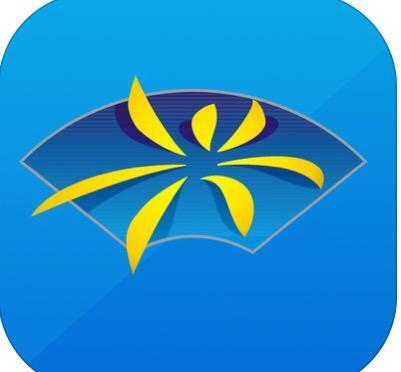 绍兴银行股份有限公司 最新采购和商业信息