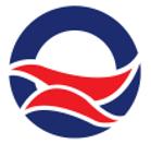 东莞市辰阳电子科技有限公司 最新采购和商业信息