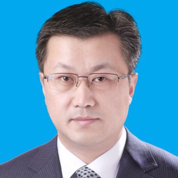 吴华章 最新采购和商业信息