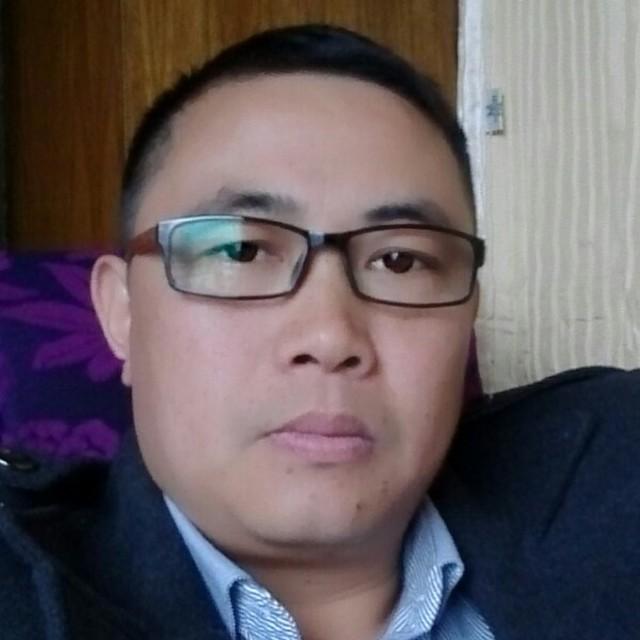 陈华明 最新采购和商业信息