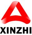 江西新致科技有限公司 最新采购和商业信息