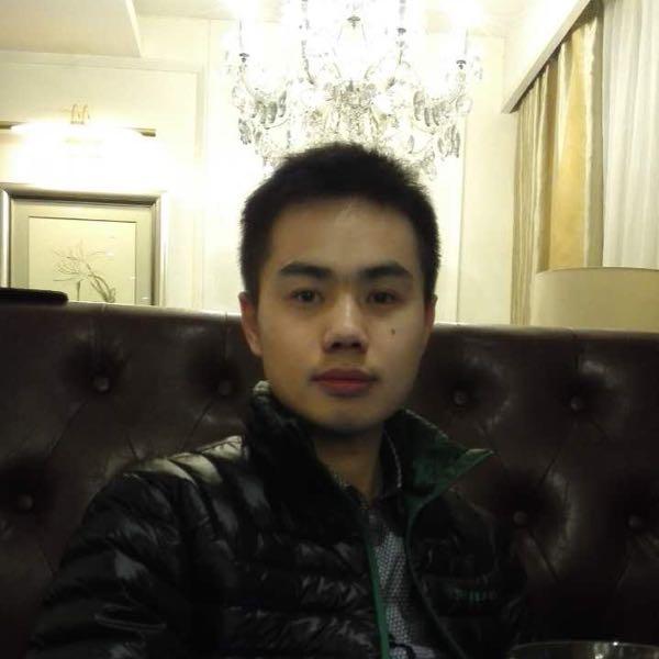 王鹏飞 最新采购和商业信息