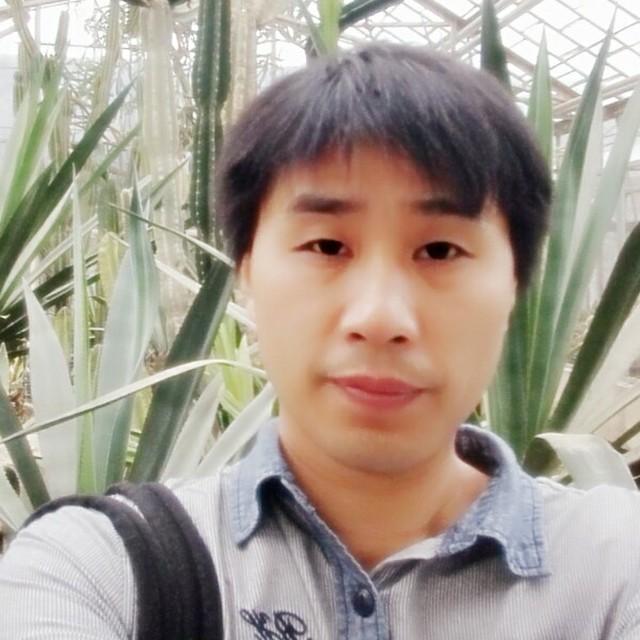 来自徐利发布的供应信息:... - 北京神州绿盟信息安全科技股份有限公司