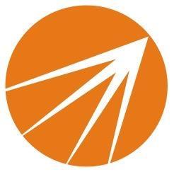 广东今科道同科技股份有限公司 最新采购和商业信息