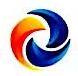 南宁传哲文化传播有限公司 最新采购和商业信息