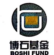 吉林省万邦博石股权投资基金管理有限公司 最新采购和商业信息