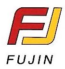 海宁市富锦汽车配件有限公司 最新采购和商业信息