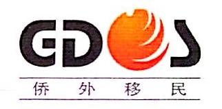 深圳市侨外投资顾问有限公司 最新采购和商业信息