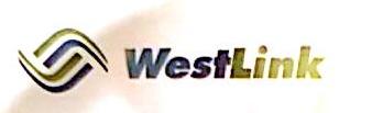 环纽营销顾问(上海)有限公司 最新采购和商业信息