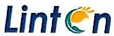 大连连城数控机器股份有限公司 最新采购和商业信息