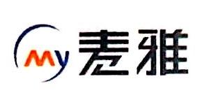 惠州市麦雅物业管理有限公司 最新采购和商业信息