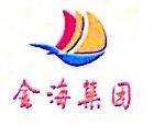 贵州毕节灵丰复肥有限公司 最新采购和商业信息