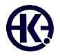 上海浦东康桥产业发展有限公司 最新采购和商业信息