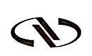 理波光电科技(无锡)有限公司 最新采购和商业信息