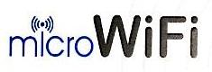 上海微点广告有限公司 最新采购和商业信息