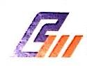 滁州百川汇龙电力开关设备有限公司 最新采购和商业信息