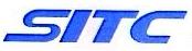 上海新海丰集装箱运输有限公司武汉分公司 最新采购和商业信息