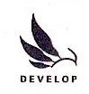 陕西德维普实业有限公司 最新采购和商业信息
