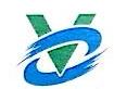 吉林省葳芭蒂尔信息技术有限公司 最新采购和商业信息