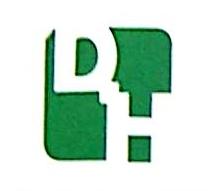 江西德慧科技有限公司 最新采购和商业信息