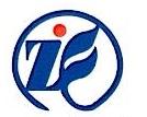 中福在线网络科技有限公司 最新采购和商业信息