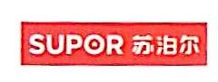 郴州市铠华家电有限公司 最新采购和商业信息