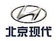 平阳骏达汽车有限公司 最新采购和商业信息
