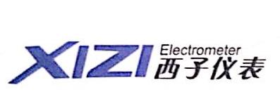 杭州西子集团有限公司