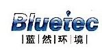 杭州蓝然环境技术有限公司