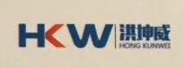 广东洪坤威实业发展有限公司 最新采购和商业信息