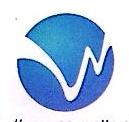 四川沃特市政工程股份有限公司