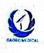 上海高博医疗器械有限公司