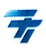 沈阳天顺金属有限公司 最新采购和商业信息