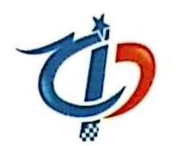 中光达科技(深圳)有限公司 最新采购和商业信息