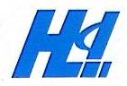 无锡市昌润冷轧有限公司 最新采购和商业信息