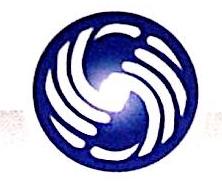北京思践通科技发展有限公司 最新采购和商业信息