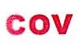 惠州市德瑞电子有限公司 最新采购和商业信息