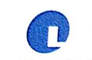 陕西齐力测控科技有限公司 最新采购和商业信息