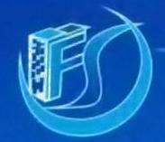 江西昌德建设工程有限公司 最新采购和商业信息