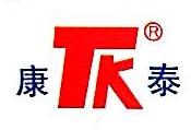 康泰塑胶科技集团有限公司 最新采购和商业信息