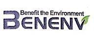 江苏碧诺环保科技有限公司 最新采购和商业信息