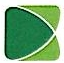 陕西邦臣科技资源开发有限公司 最新采购和商业信息