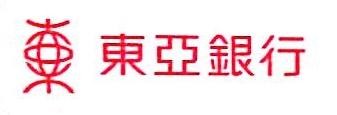 东亚银行(中国)有限公司武汉分行 最新采购和商业信息