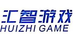 深圳市玩呗娱乐科技有限公司
