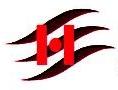 玉环县宏源机械有限公司 最新采购和商业信息